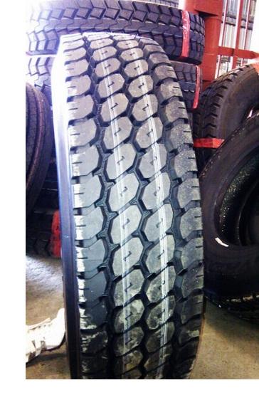 Tyrex Lastikleri