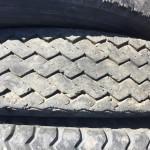 900-20 Az Kullanılmış Satılık Çıkma Lastikler