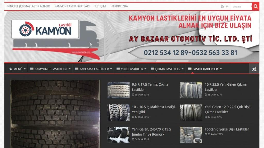 kamyon-lastigi