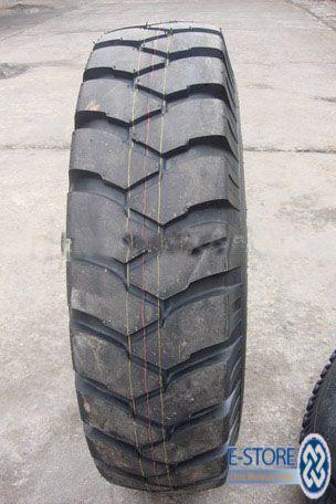 truck otr tire 1400 20 520