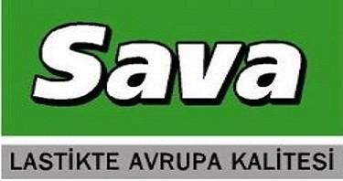 132_Sava_slogan_yeni