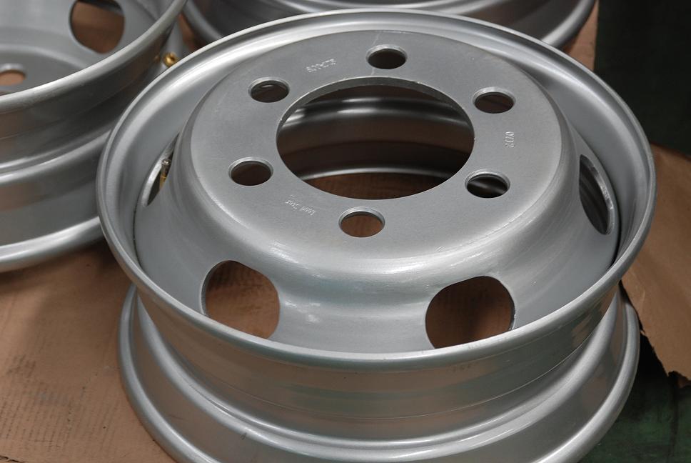 Disc-Wheel-Rim-17-5X6-00-